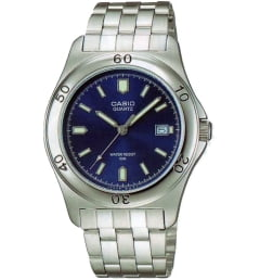 Casio Collection MTP-1213A-2A
