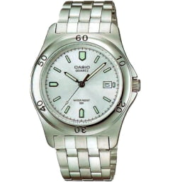 Casio Collection MTP-1213A-7A