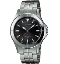 Casio Collection MTP-1214A-8A