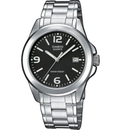 Casio Collection MTP-1215A-1A