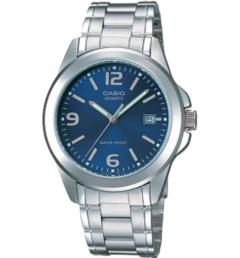 Casio Collection MTP-1215A-2A