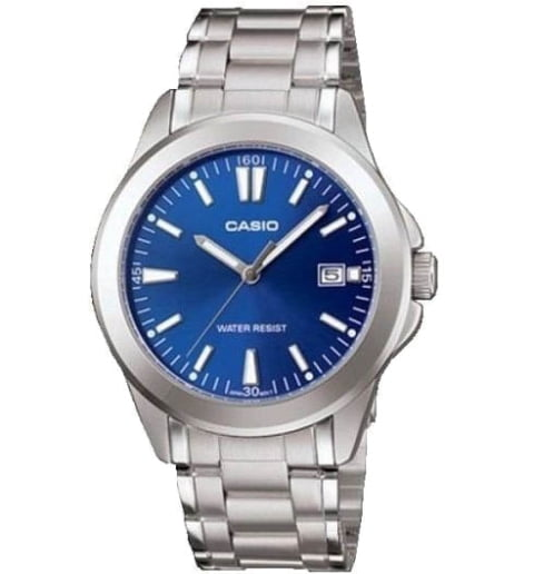 Casio Collection MTP-1215A-2A2