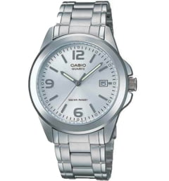 Casio Collection MTP-1215A-7A