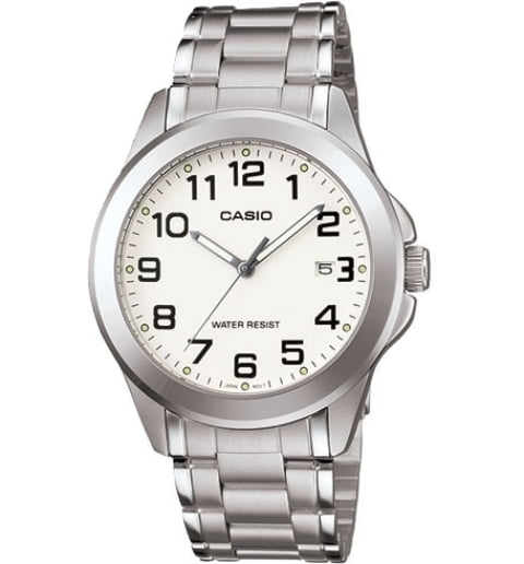 Casio Collection MTP-1215A-7B2