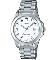 Casio Collection MTP-1215A-7B3