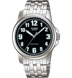 Casio Collection MTP-1216A-1B