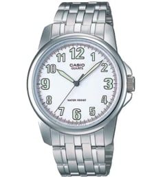 Casio Collection MTP-1216A-7B