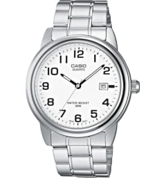 Casio Collection MTP-1221A-7B