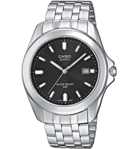 Casio Collection MTP-1222A-1A
