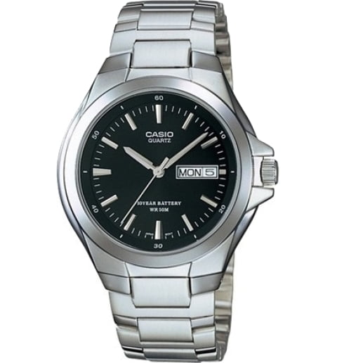 Casio Collection MTP-1228D-1A
