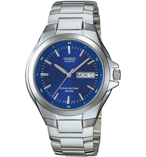 Casio Collection MTP-1228D-2A