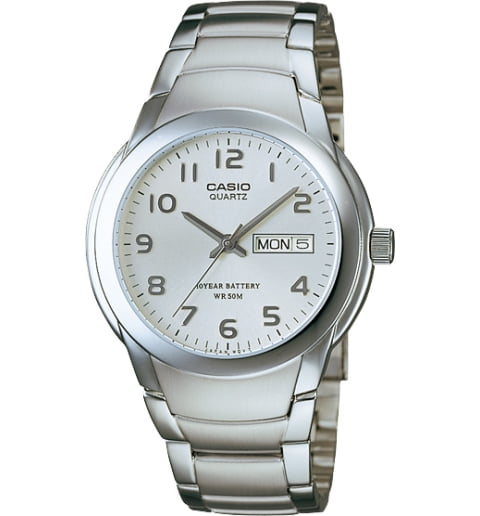 Casio Collection MTP-1229D-7A