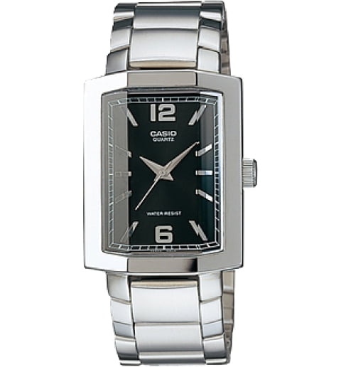 Casio Collection MTP-1233D-1A