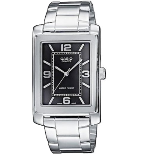 Casio Collection MTP-1234D-1A