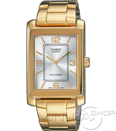 Casio Collection MTP-1234G-7A