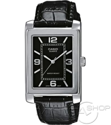 Casio Collection MTP-1234L-1A