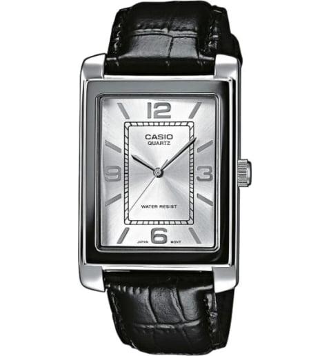 Дешевые часы Casio Collection MTP-1234L-7A