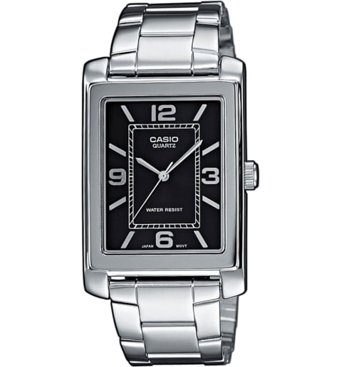 Casio Collection MTP-1234PD-1A