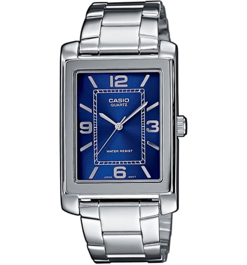 Casio Collection MTP-1234PD-2A