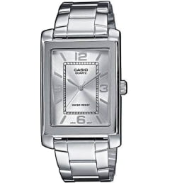 Casio Collection MTP-1234PD-7A