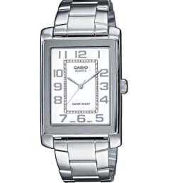 Casio Collection MTP-1234PD-7B