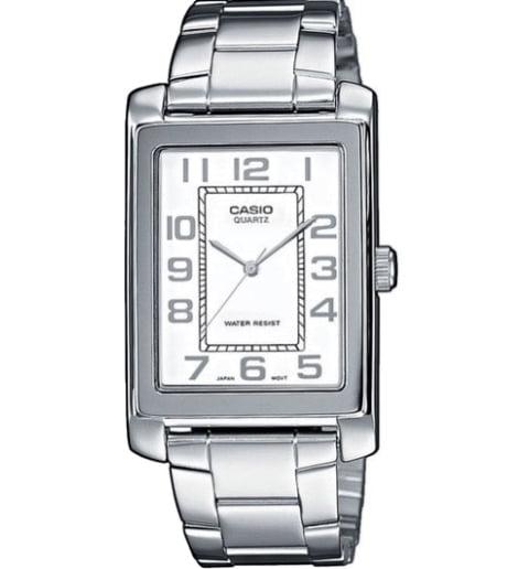 Дешевые часы Casio Collection MTP-1234PD-7B