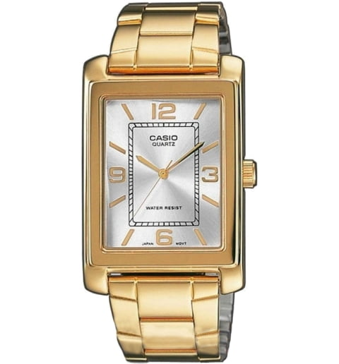 Casio Collection MTP-1234PG-7A