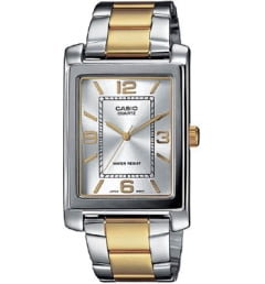 Casio Collection MTP-1234PSG-7A