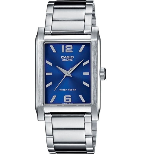 Casio Collection MTP-1235D-2A