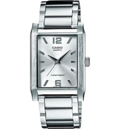 Casio Collection MTP-1235D-7A