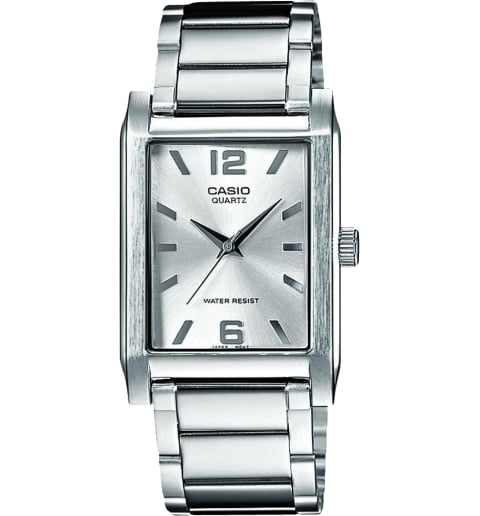 Дешевые часы Casio Collection MTP-1235D-7A