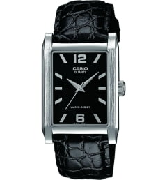 Casio Collection MTP-1235L-1A