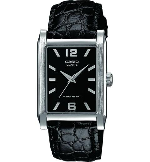 Дешевые часы Casio Collection MTP-1235L-1A