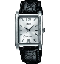 Casio Collection MTP-1235L-7A