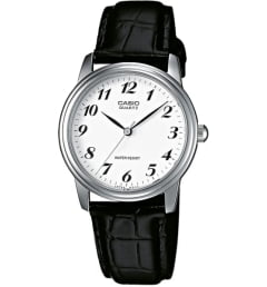 Casio Collection MTP-1236L-7B