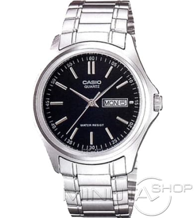 Casio Collection MTP-1239D-1A