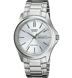 Casio Collection MTP-1239D-7A