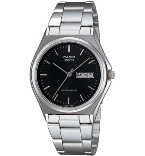 Casio Collection MTP-1240D-1A