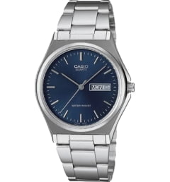 Casio Collection MTP-1240D-2A