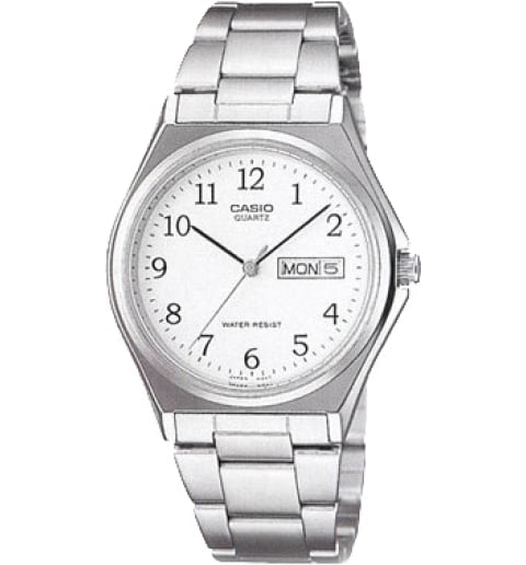 Casio Collection MTP-1240D-7B