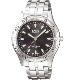 Casio Collection MTP-1243D-1A