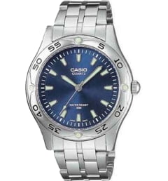 Casio Collection MTP-1243D-2A