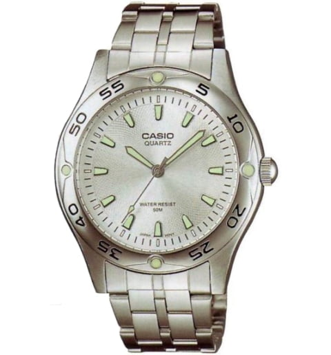 Casio Collection MTP-1243D-7A