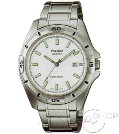 Casio Collection MTP-1244D-7A