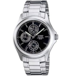 Casio Collection MTP-1246D-1A
