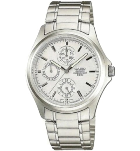 Casio Collection MTP-1246D-7A