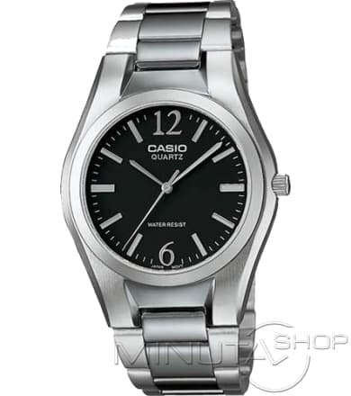 Casio Collection MTP-1253D-1A