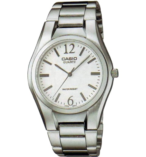Casio Collection MTP-1253D-7A