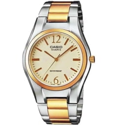 Casio Collection MTP-1253SG-9A