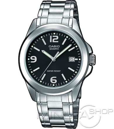 Casio Collection MTP-1259PD-1A
